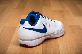Обувки за тенис Nike Zoom Vapor 9.5 Tour Clay