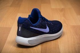 Маратонки за бягане Nike WMNS Lunarepic Low Flyknit 2