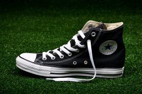 Кецове Converse All-Star Chuck Taylor Hi