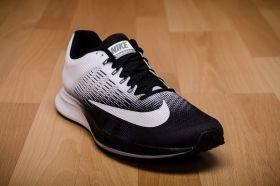 Маратонки за бягане Nike Air Zoom Elite 9