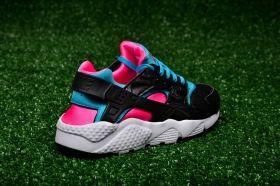 Кецове Nike Huarache Run GS
