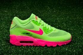 Кецове Nike Air Max 90 BR GS