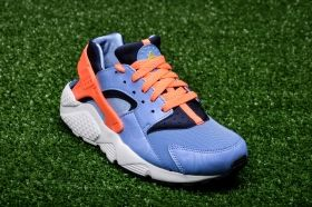 Кецове Nike Huarache Run GS