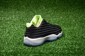 Кецове Air Jordan Future Low BG