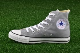 Кецове Converse All-Star Chuck Taylor Hi