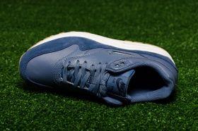 Кецове Nike Wmns Air Max 1 Premium SC