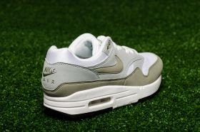 Кецове Nike Wmns Air Max 1