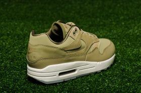 Кецове Nike Wmns Air Max 1 Premium