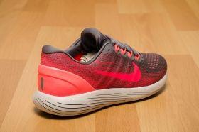 Маратонки за бягане Nike Wmns LunarGlide 9