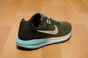 Маратонки за бягане Nike Wmns Air Zoom Structure 21