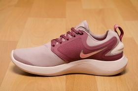 Маратонки за бягане Nike Wmns LunarSolo