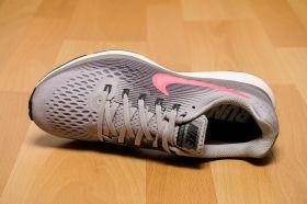 Маратонки за бягане Nike Wmns Air Zoom Pegasus 34