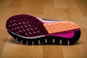 Маратонки за бягане Nike WMNS Air Zoom Structure 20