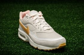 Кецове Nike Air Max BW Premium