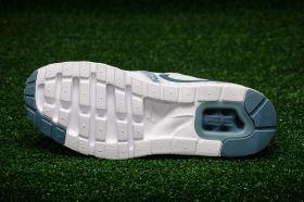 Кецове Nike Air Max Zero Essential