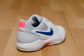 Обувки за тенис Nike Wmns Air Zoom Resistance