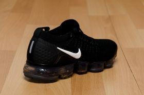 Маратонки за бягане Nike Wmns Air VaporMax Flyknit 2