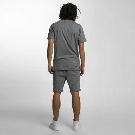 Ecko Unltd. / Short Melange in grey