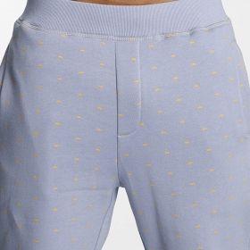 Ecko Unltd. / Sweat Pant Swecko in grey