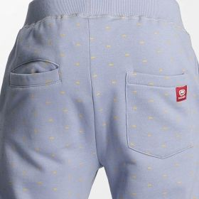 Ecko Unltd. / Sweat Pant Swecko in grey