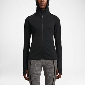 Суичър Nike WMNS NSW Tech Fleece Full Zip Hoody