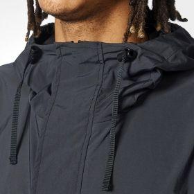 Яке adidas Originals EQT Parka Jacket