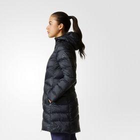 Яке adidas WMNS CW Nuvic Jacket
