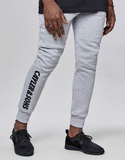 Type Pants Cayler & Sons WL Sweatpants