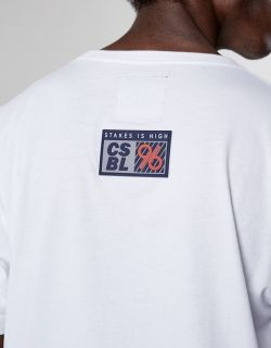 Тениска Cayler & Sons Black Label Good Day Tee