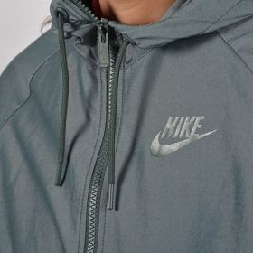Яке Nike WMNS Windrunner Chambray Jacket