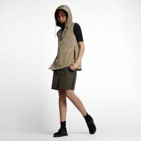 Type Skirts / Dresses Nike WMNS NSW Bonded Skirt
