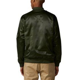 Яке adidas Originals MA1 Jacket