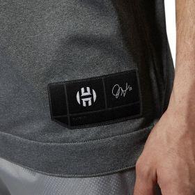 Тениска adidas Harden Sleeveless Tee