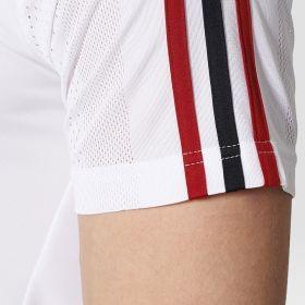 Тениска adidas AC Milan Training Tee