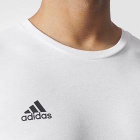 Тениска adidas Storm Trooper Tee