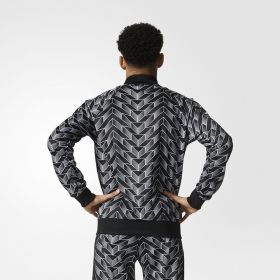 Суичър adidas Originals Soccer SST Track Top