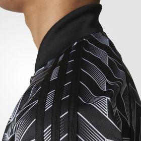 Суичър adidas Originals Soccer SST Track Top