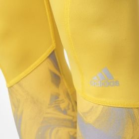 Type Pants adidas WMNS Trefoil LT PR1 Tights