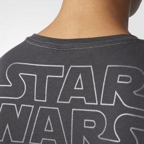 Тениска adidas Star Wars Tee