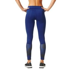 Type Pants adidas WMNS Trefoil LT PR1 Tights