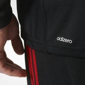 Тениска adidas FC Bayern Munich Replica Jersey