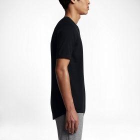 Тениска Nike NSW Tech Knit Polo Tee