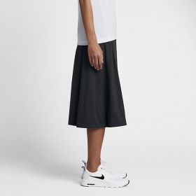 Type Skirts / Dresses Nike WMNS NSW Gym Classic Skirt