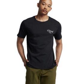Тениска Nike SB Dead Fish Tee