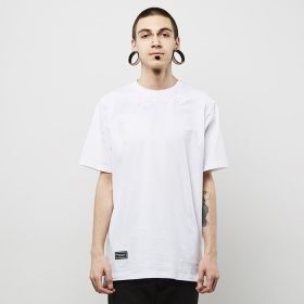 Тениска Backyard Cartel Shadow Tee