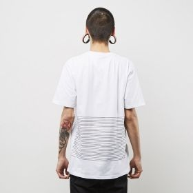 Тениска Backyard Cartel Line Tee