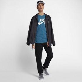 Тениска Nike SB Logo Tee