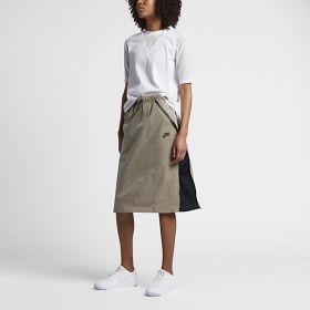 Type Skirts / Dresses Nike WMNS NSW Tech Hypermesh Skirt