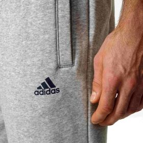 Type Pants adidas Essentials Track Pants