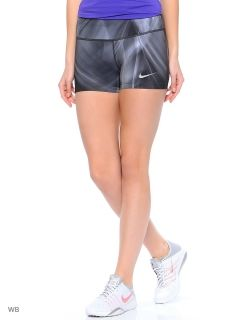 Къси панталони Nike WMNS Power Epic Running Shorts
